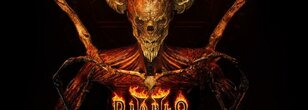 All the Changes in Diablo 2: Resurrected Compared to Original