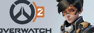 Overwatch 2 Executive Departs from Activision Blizzard