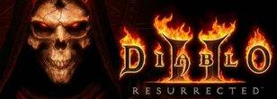 Diablo 2: Resurrected Now Live on All Platforms