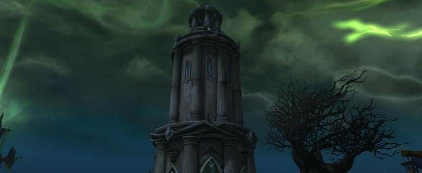 37762-mage-tower-to-be-up-permanently-du