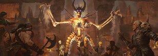 Diablo 2 Resurrected Ladder & Patch Update: September 30th