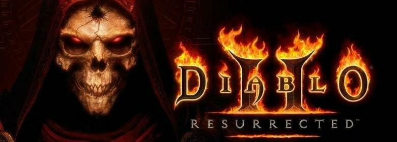 61029-diablo-2-resurrected-now-live-on-a