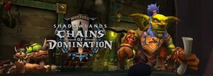Patch 9.1, BCC and WoW Classic Hotfixes: October 12th