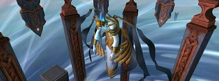60398-was-legion-the-pinnacle-of-world-o