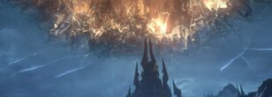 Final Fantasy 14 Director on WoW Players Switching Over