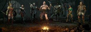 Blizzard on Recent Diablo 2 Server Outages