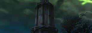 Legion Timewalking: Mage-Bound Spelltome Checklist
