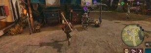 Players Add Working Minimap Mod to New World