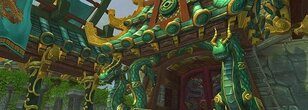 Complete 5 Timewalking Dungeons for 1 Piece of Item Level 226 Loot