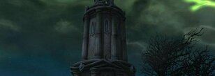 Timewalking Mage Tower Not Coming Until Early December