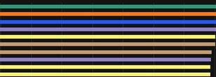 Sanctum of Domination Mythic DPS Log Rankings, Week 16: Elemental Ups and Downs