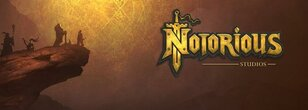 Former WoW Developers Founded Notorious Studios