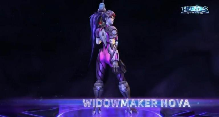 leaked-may-5th-chromie-medivh-43.jpg
