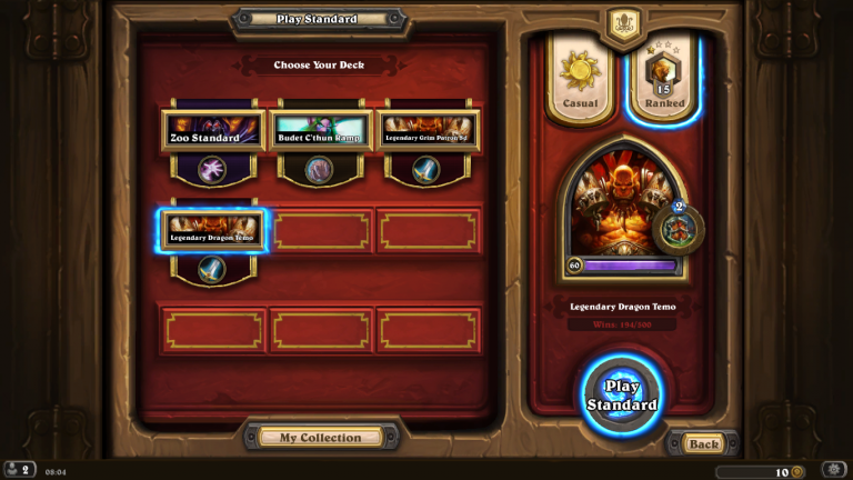 Hearthstone Screenshot 06-09-16 08.04.06.png