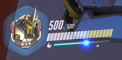 Overwatch Hit Points Bar Icy Veins VampAurora.png