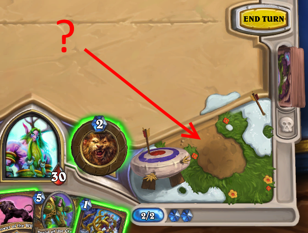 Hearthstone Screenshot 10-04-16 17.33.51.png