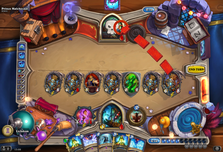 Hearthstone Screenshot 11-08-16 13.08.26.png