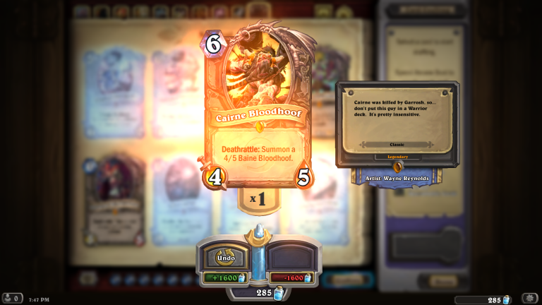 Hearthstone Screenshot 11-14-16 19.47.36.png