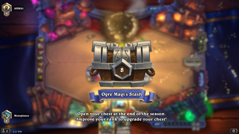 Hearthstone Screenshot 11-30-16 16.37.46.png