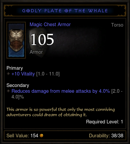 D3_GodlyPlateOfTheWhale_Tooltip_TF_00.png