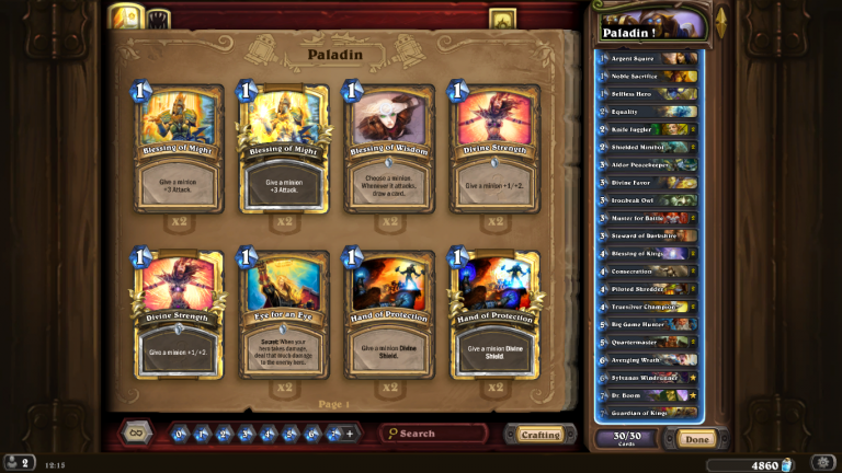 Hearthstone Screenshot 12-02-16 12.15.06.png