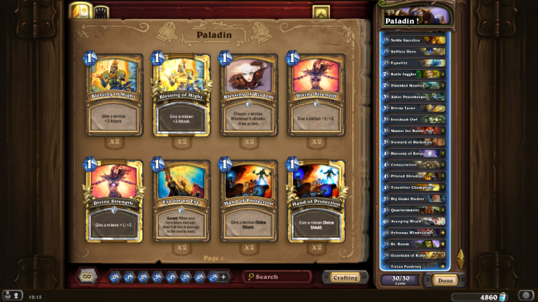 Hearthstone Screenshot 12-02-16 12.15.11.png