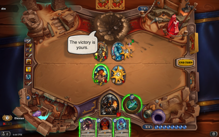 Hearthstone Screenshot 12-04-16 14.02.24.png