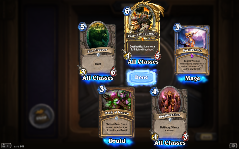 Hearthstone Screenshot 12-07-16 14.55.20.png