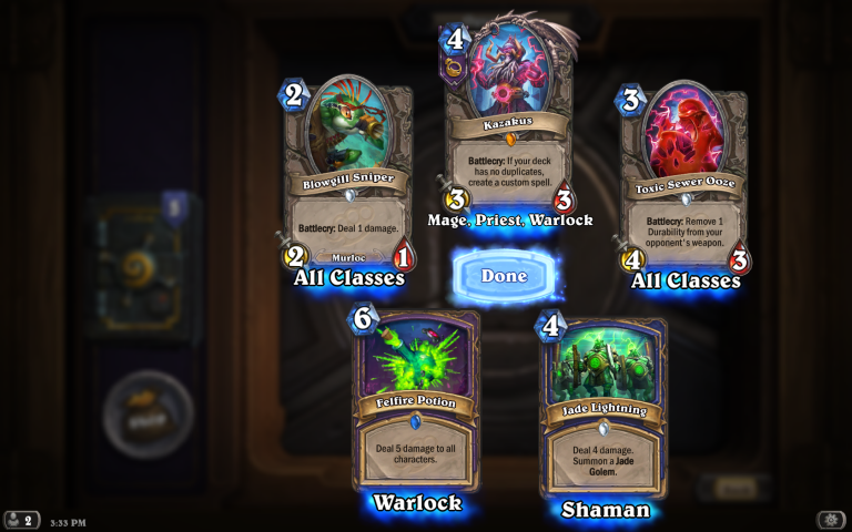 Hearthstone Screenshot 12-02-16 15.33.55.png