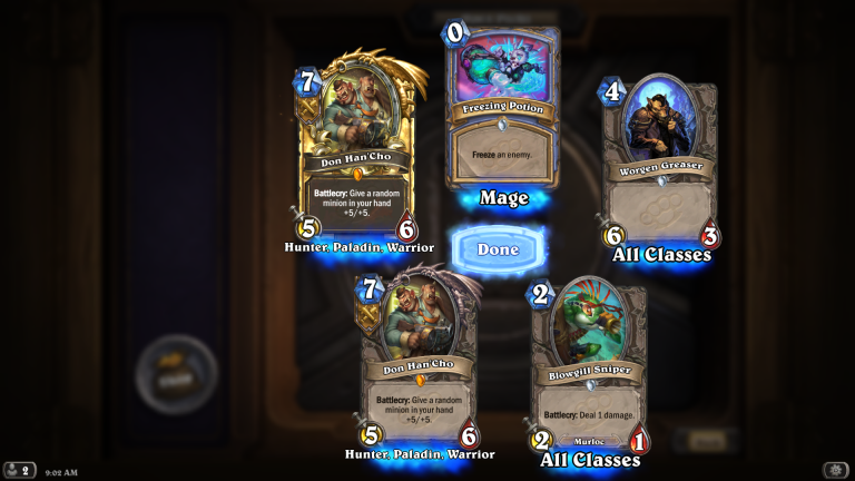 Hearthstone Screenshot 12-17-16 09.02.58.png