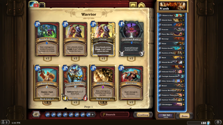 Hearthstone Screenshot 12-29-16 18.22.11.png