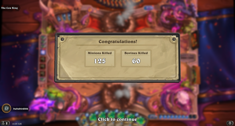 Hearthstone Screenshot 01-05-17 00.09.13.png