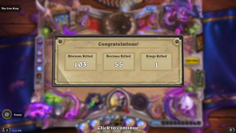 Hearthstone Screenshot 01-05-17 20.55.34.png