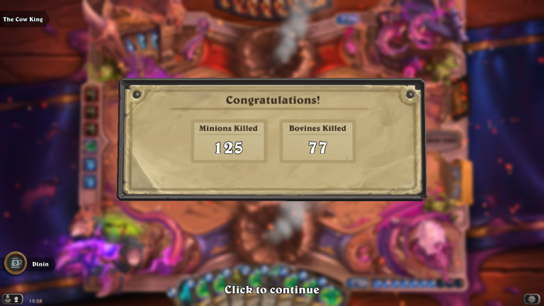 Hearthstone Screenshot 01-05-17 12.58.27.png