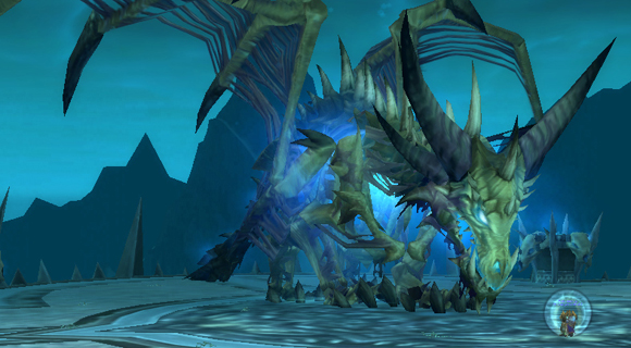 Sindragosa wow head.png