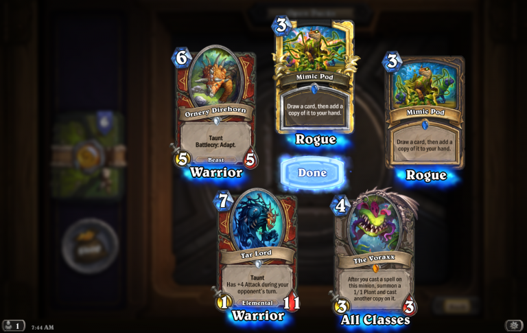 Hearthstone Screenshot 04-07-17 07.44.38.png