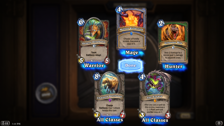 Hearthstone Screenshot 04-14-17 19.53.56.png