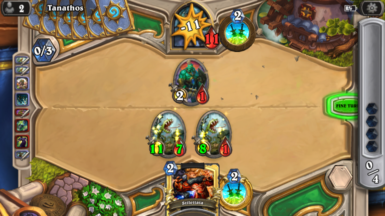 fake turn 5.png
