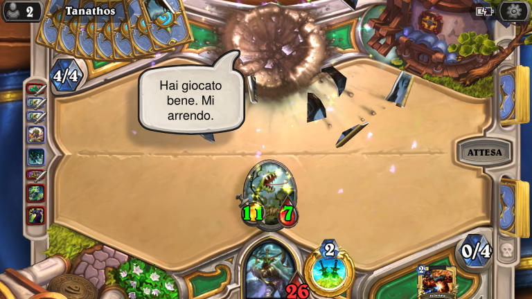 turn 4.png