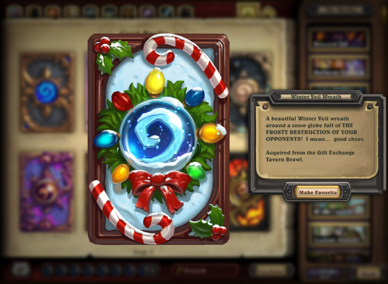 Hearthstone Screenshot 05-21-17 03.27.03.png