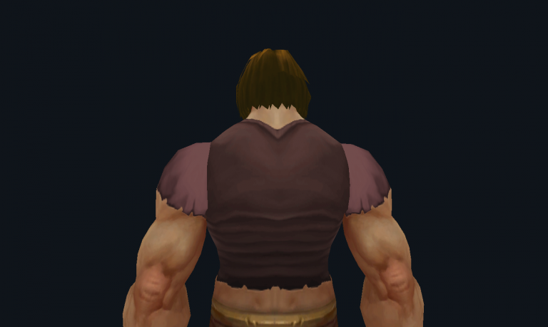 undershirt back.png