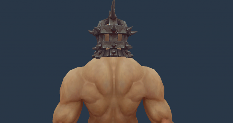 cagehelm.png