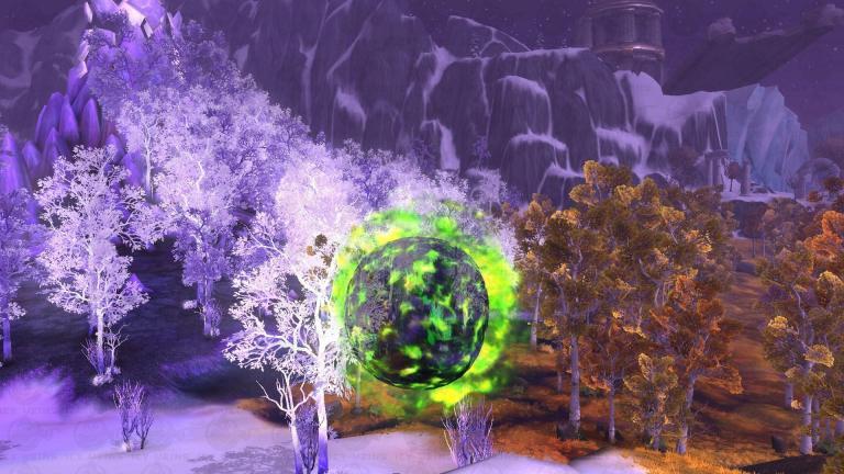 patch 7 3 antorus the pantheon news icy veins forums