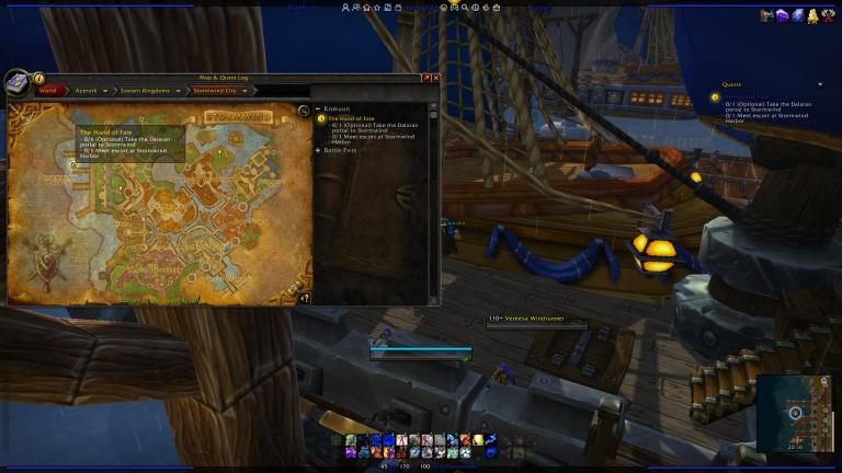 alliance-travel-to-stormwind-harbor.jpg
