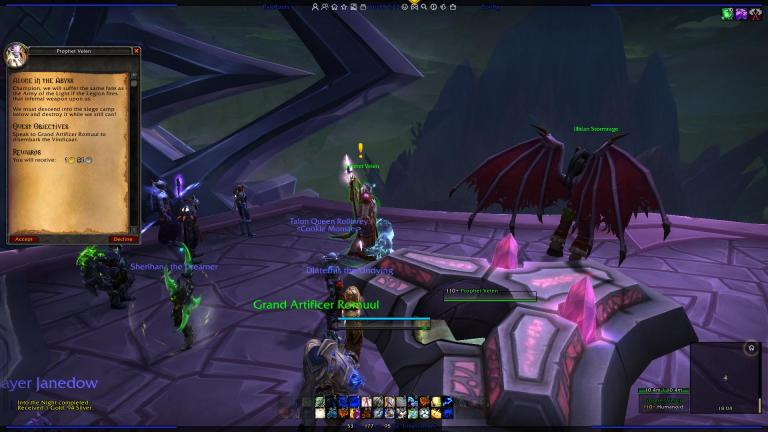 argus-alone-in-the-abyss.jpg