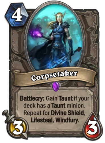 corpsetaker.png