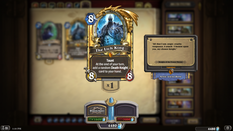 Hearthstone Screenshot 08-10-17 17.50.54.png