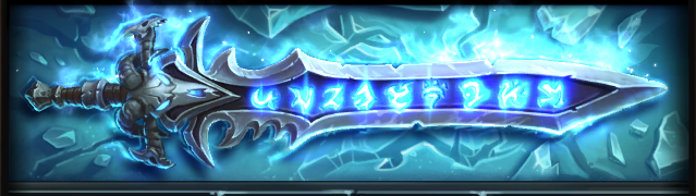 Hearthstone Screenshot Arthas.png