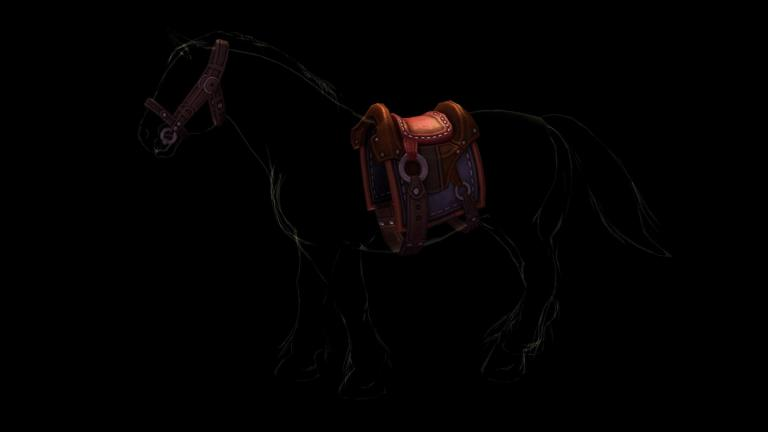Invisible_Horse_Mount_3_png_jpgcopy.jpg