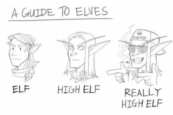wow high elves.png